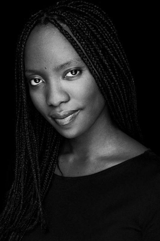Molebatsi Motsepe:: Acting Is