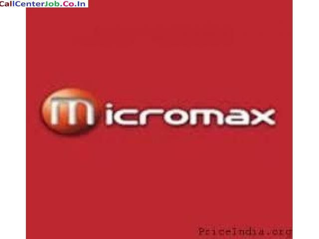 7296825265 - Micromax International Call center customer service ...