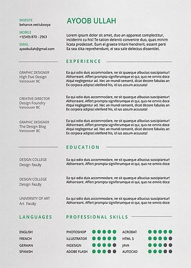 download standard format resume haadyaooverbayresortcom. Resume Example. Resume CV Cover Letter