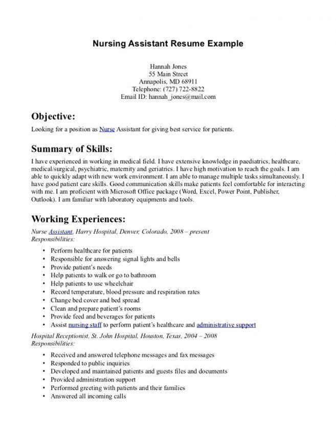 rn job description resume job rn job description resume the roles