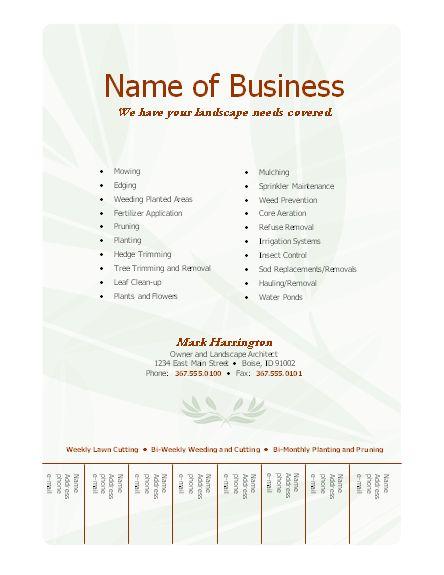 Best Photos of Job Flyer Template Word - Job Fair Flyer Template ...