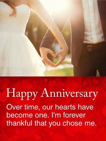 45 best Anniversary Cards images on Pinterest | Happy anniversary ...