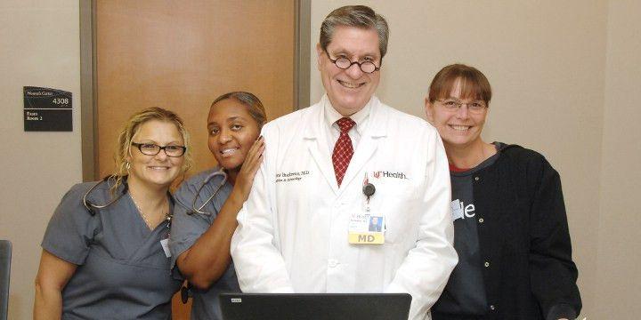 OBGYN | UC Cincinnati College of Medicine - ..WB1PRD01W-Med.uc.edu