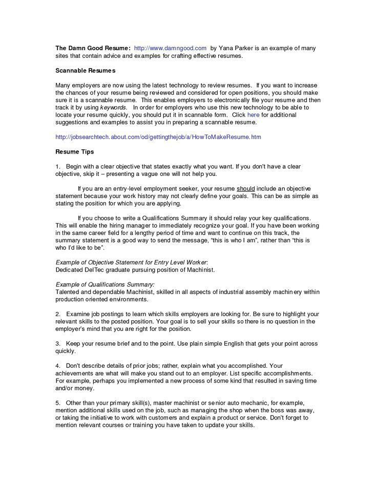 english teacher resume sample 2015. operations manager resume ...