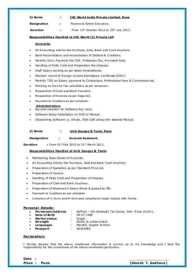 sap fico sample resume sap fi cv sample sap abap resume sample