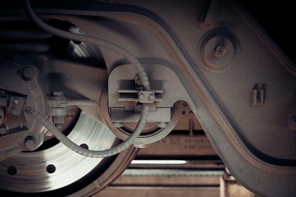 Train Brake Equipment Manufacturer Adding 28 Jobs in Rowan County ...