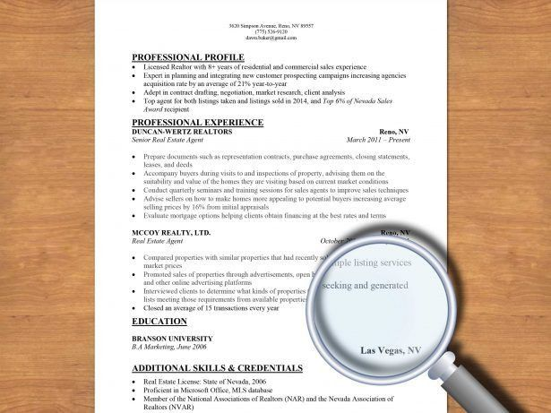 Resume : Resume Template Maker Application Skills List Free Cv ...
