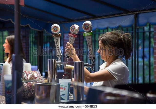 Concessions Stand Stock Photos & Concessions Stand Stock Images ...