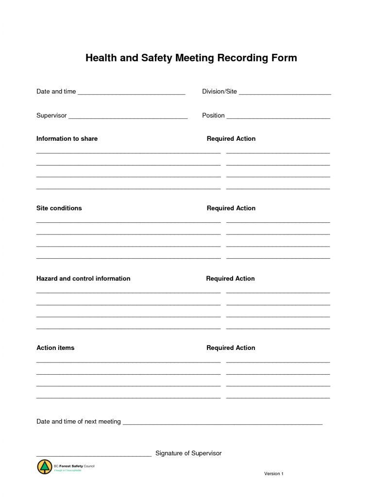 Agenda Format Word Invoice Template Free Download Microsoft ...