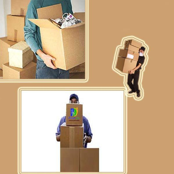 10 best Movers and Packers in Delhi images on Pinterest | Packers ...