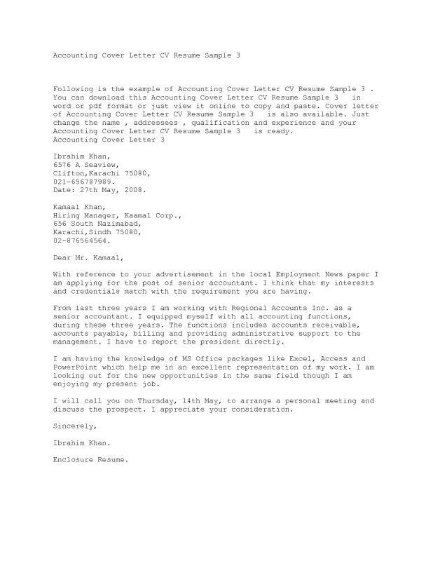 cover letter cpa resume cv cover letter. tax resume sample ...