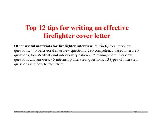Entry Level Cover Letter Writing. Job Entry Level Cover Letter ...