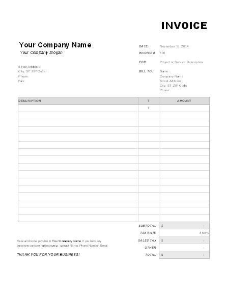 Car buy vs. lease calculator - Office Templates