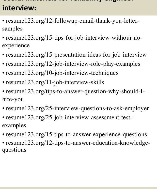 cover letter for process engineer top 5 process engineer cover