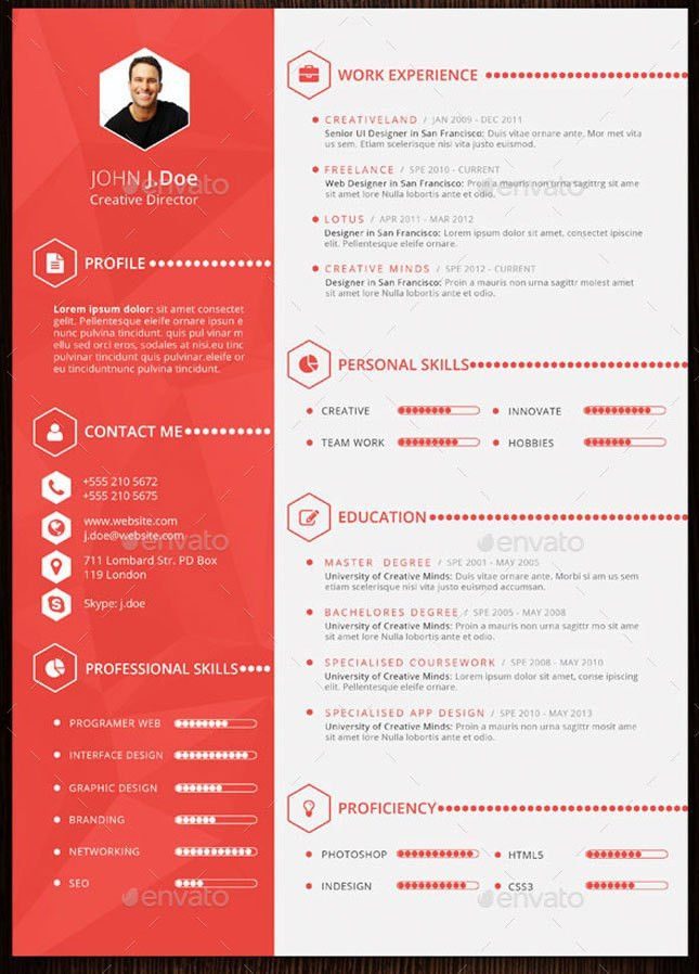 how to design a resume free online resume maker canva free