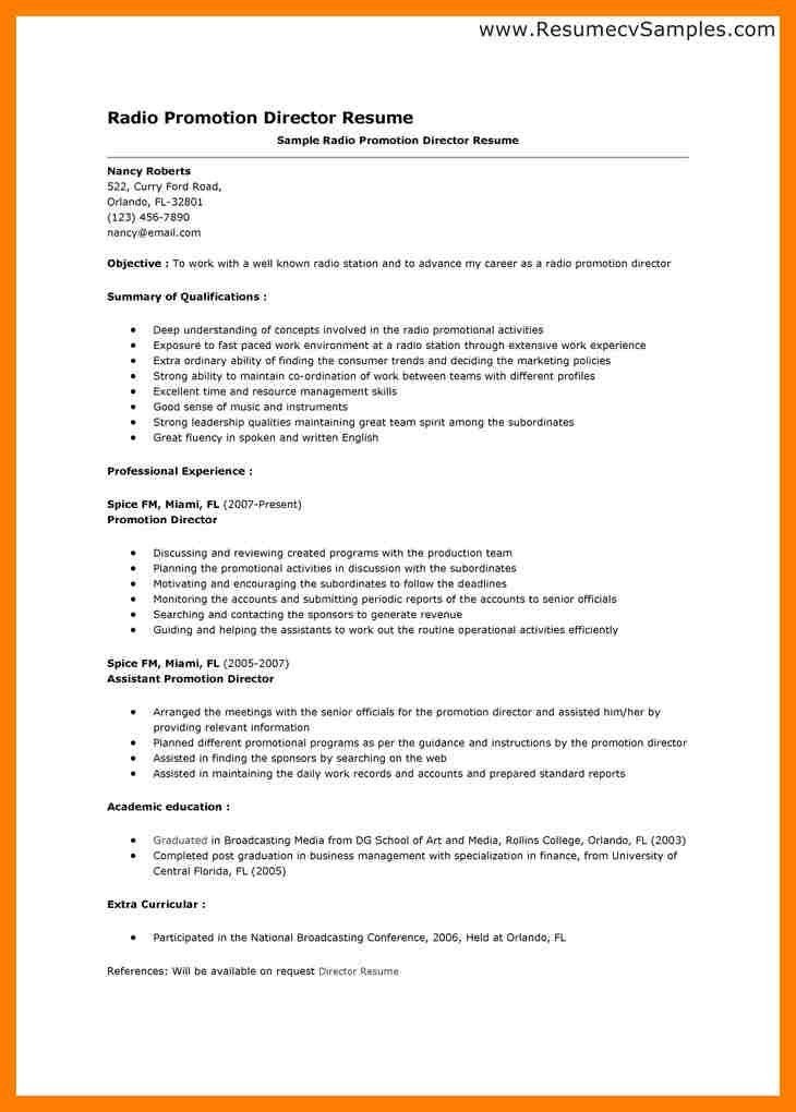 internal cover letter examples internal job cover letter example