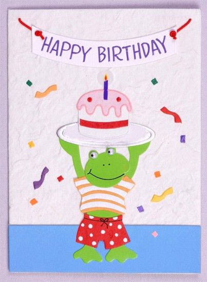 Sample Of Birthday Card Birthday Wishes Messages And Greetings – Sample of Birthday Card