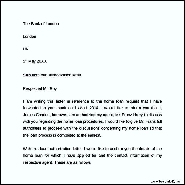 Have To Write A Letter Bank Manager For Change Of Address - Resume ...