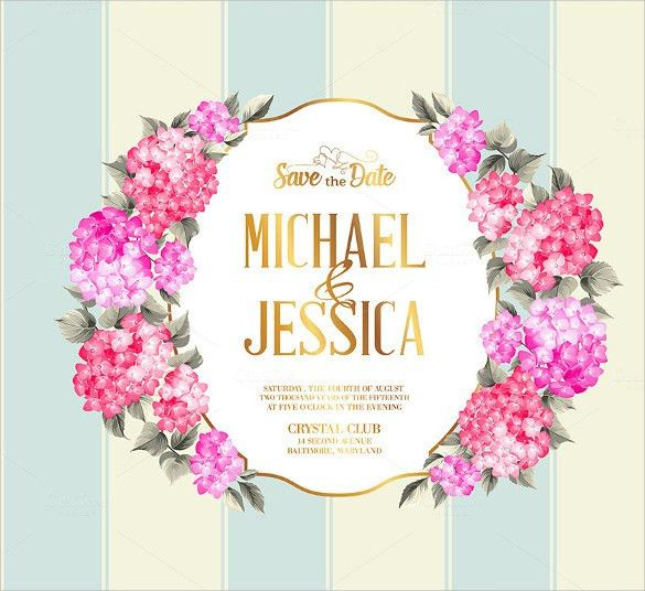 Sample Wedding Labels Template - 20+ Download Documents in PSD ...