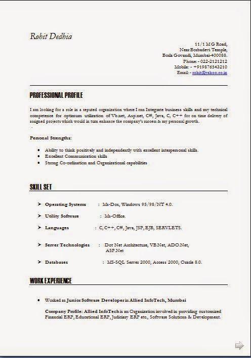 Best 25+ Career objective in cv ideas on Pinterest   Resume career ...