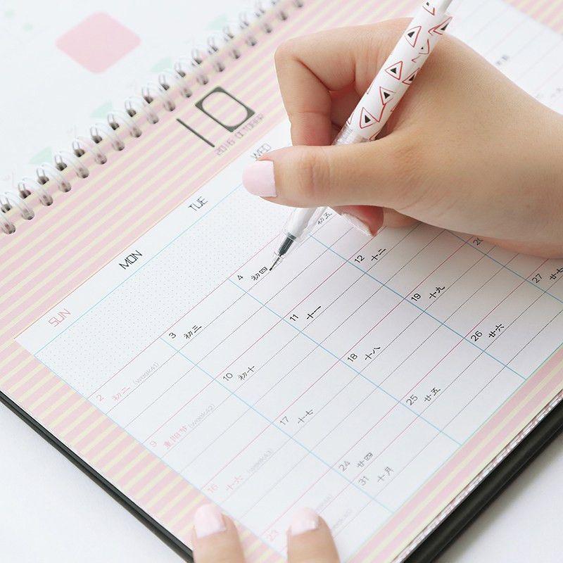 Online Get Cheap Free Office Calendar -Aliexpress.com   Alibaba Group