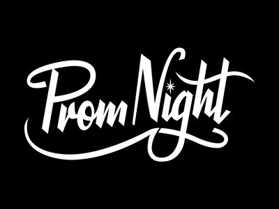 Last Day to Purchase Junior Prom Tickets | Oakland Technical High ...