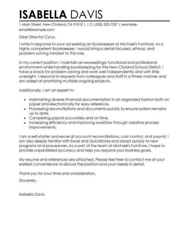 Resume : Objective Career Sample Cover Letters For Resume Resume ...