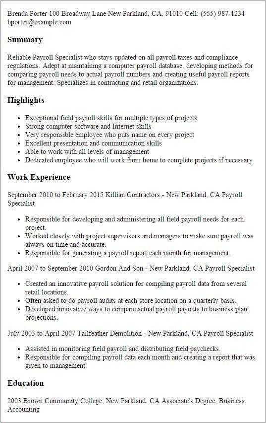 compiling a resume 190 best resume cv design images on pinterest