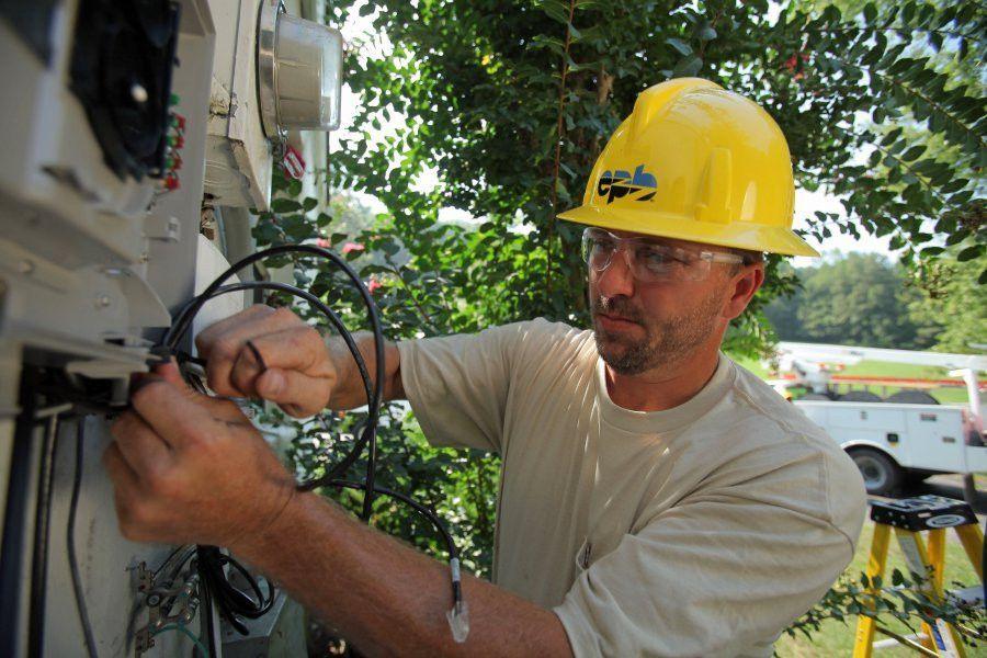 U.S. court upholds Tennessee law restricting municipal broadband ...
