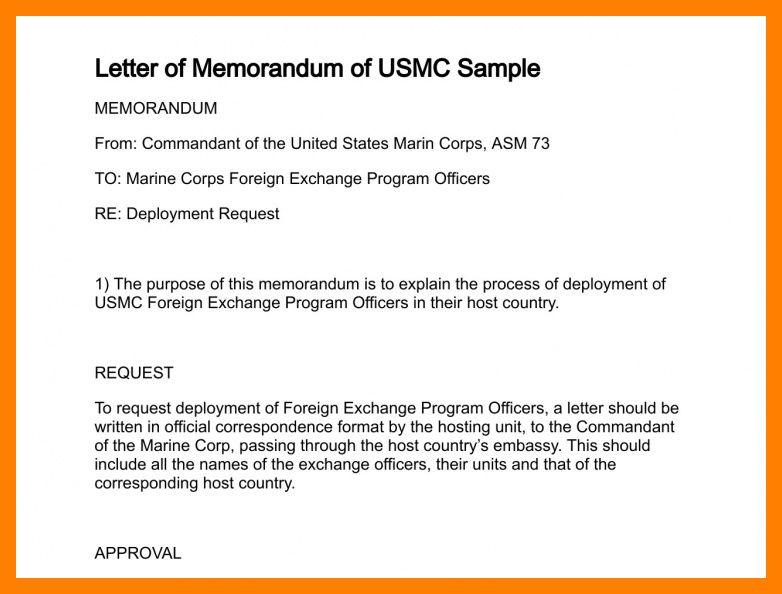 4+ interoffice memorandum sample letter | emt resume