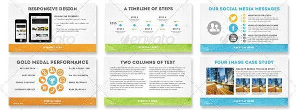 21 Beautiful Timeline PowerPoint Presentation Templates – Design ...