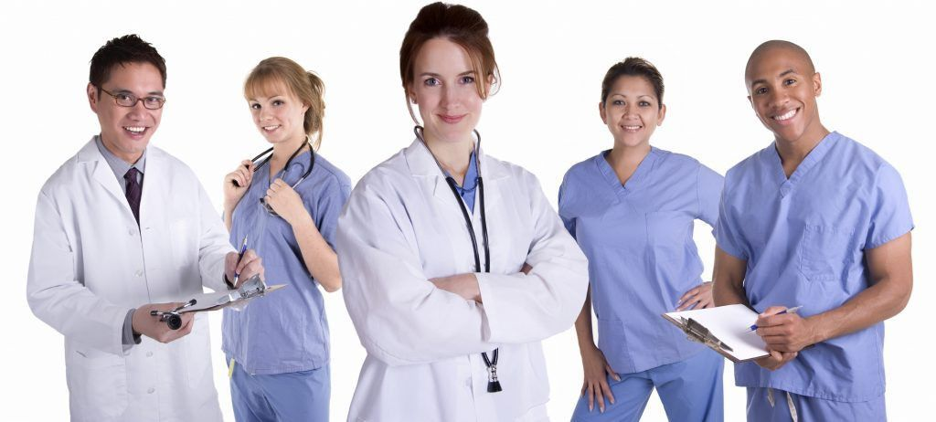 Basics of online medical assistant courses - CSS Heaven