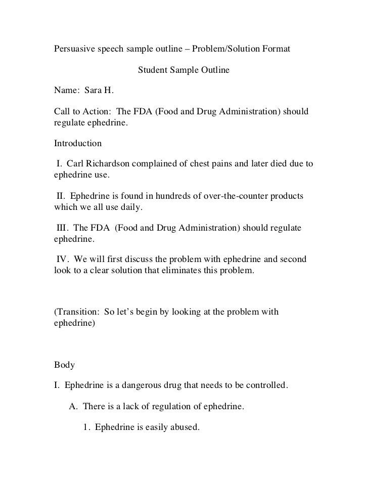 example of an outline for an essay cover letter examples of a ...