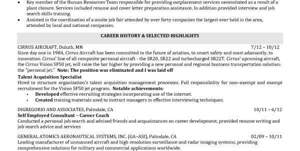 Communications Specialist Resume Objective Communications ...