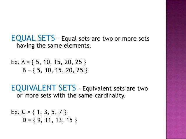 Introduction to Sets and Venn- Diagram   kullabs.com