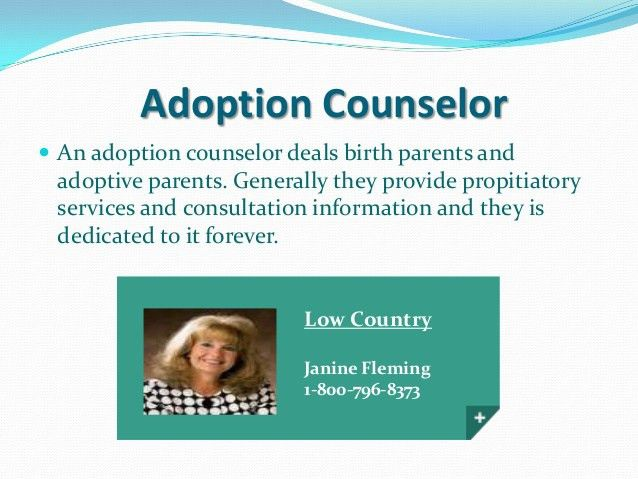 adoption-counselor-4-638.jpg?cb=1384396990