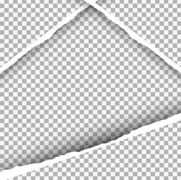 Torn Paper Vectors, Photos and PSD files | Free Download