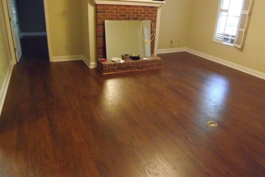 Floor Spectra Contract Flooring Perfect On Floor Within Spectra ...