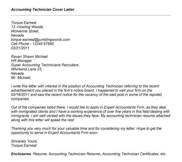 Accounting_Position_Resume_Cover_Letter_And_Center_Accountant_Jobs_Technician.jpg