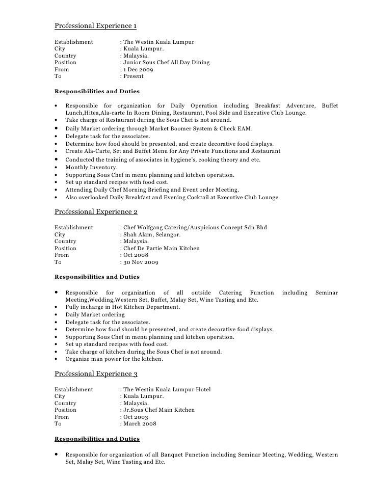 Cna Resume Example. How To Write A Career Objective On A Resume ...