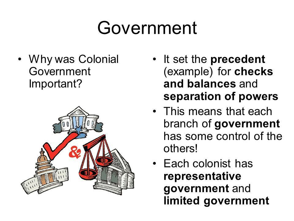 What Brought the Colonists Together? - ppt video online download
