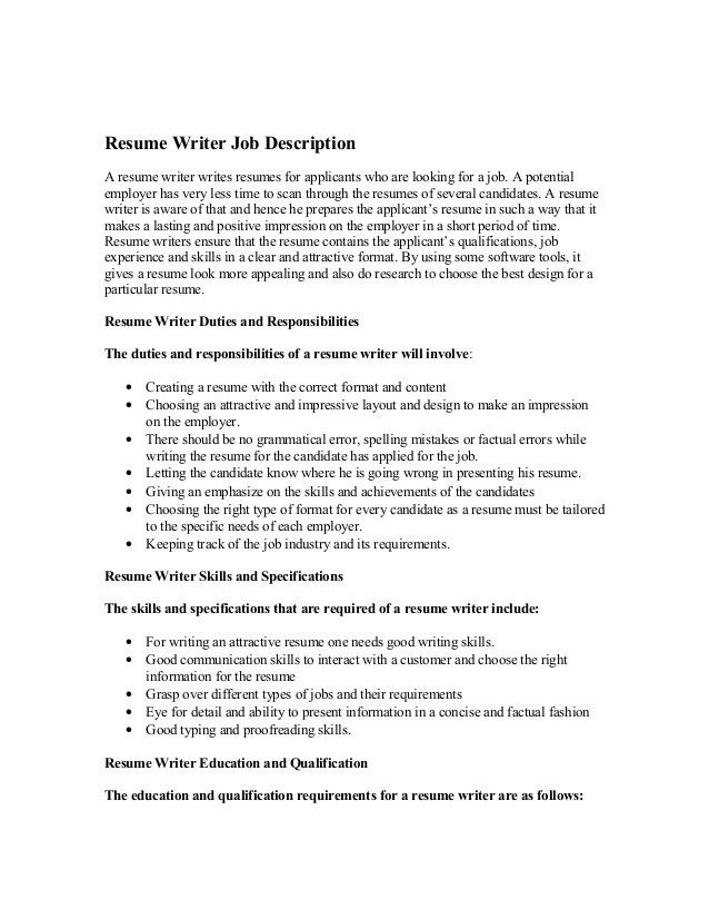 great technical writer job description pictures freelance