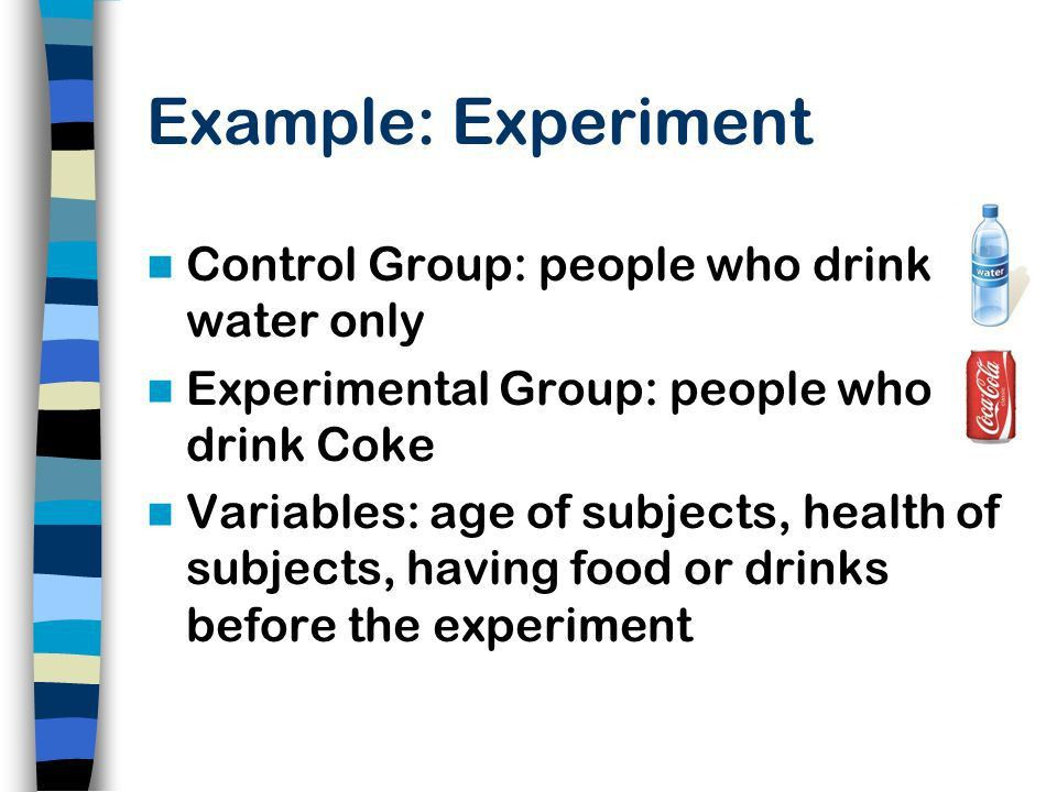 Unit 1: The Scientific Method Chapter 1-1 & ppt video online download