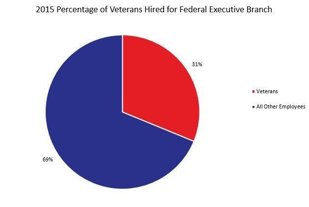 Military Veteran Resume Examples. Sample Resume Usa Resume Cv ...