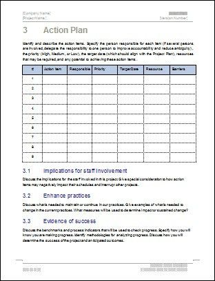 Time and action plan format smart action plan template model action plan template action steps an action plan is a su flickr pronofoot35fo Choice Image