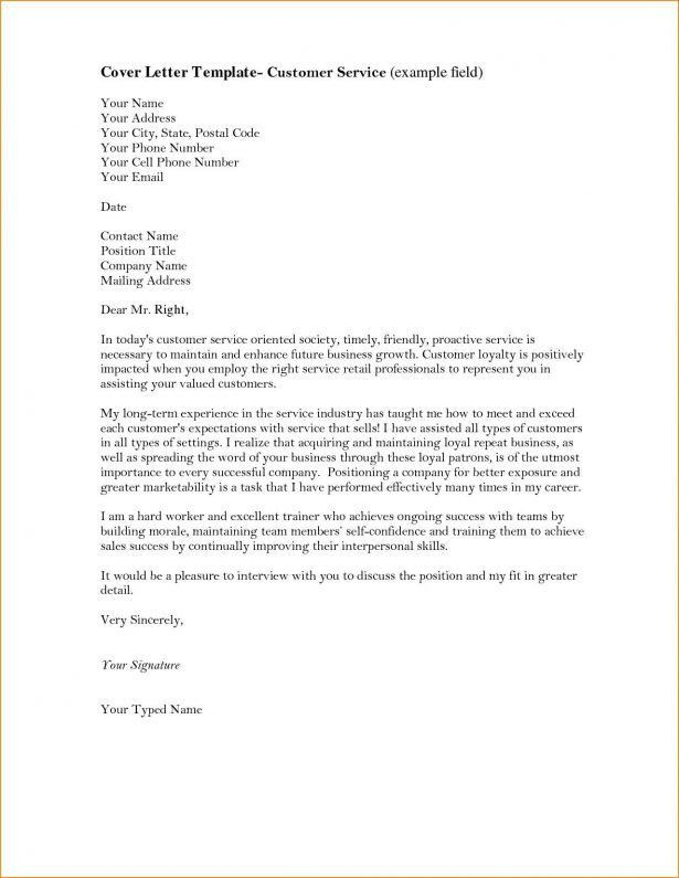 Resume : Cover Letter Template Download Microsoft Word Good Resume ...