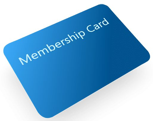 Membership Dues — Major Taylor Bicycling Club of Minnesota