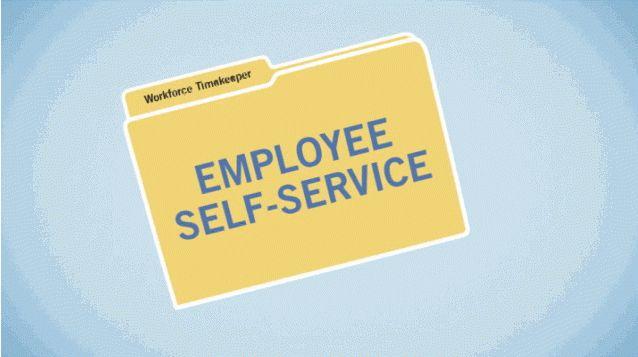 Worforce Employee - J&H Inc.