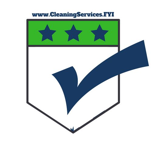 Maid Services - Find Cleaning Services News, Reviews, and Information