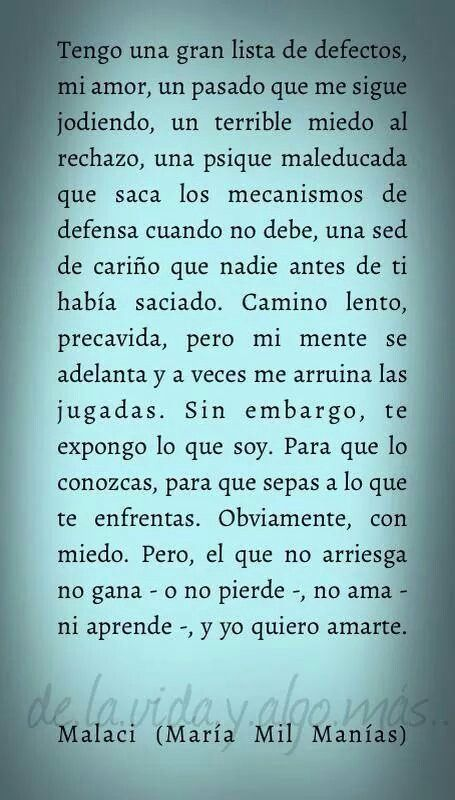 1000+ images about Imágenes on Pinterest | Te amo, Amor